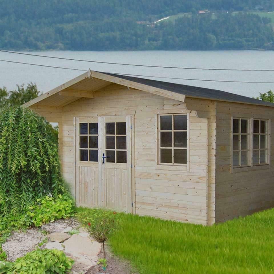 Pin Auf Gartenbauten Und Sonnenschutz Garten Und Terrasse