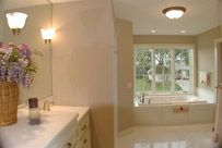 Bring your dream home to reality with Trend Construction, Inc.
