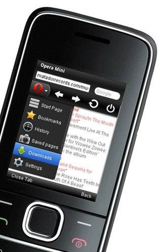 blackberry password keeper software download -  Blackberry Password Keeper Software Download   Download blackberry desktop program 4.5 & blackberry device, Download blackberry desktop program 4.5 with or but a roxio media manager. we might additionally download a giveaway blackberry device physical education instructor... - http://cheapmp3files.com/blog/blackberry-password-keeper-software-download