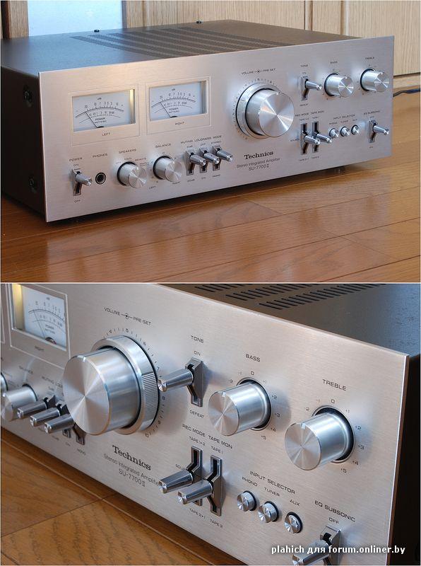 Pin by Methuselahpalooza ! on classic audio equipment in ...