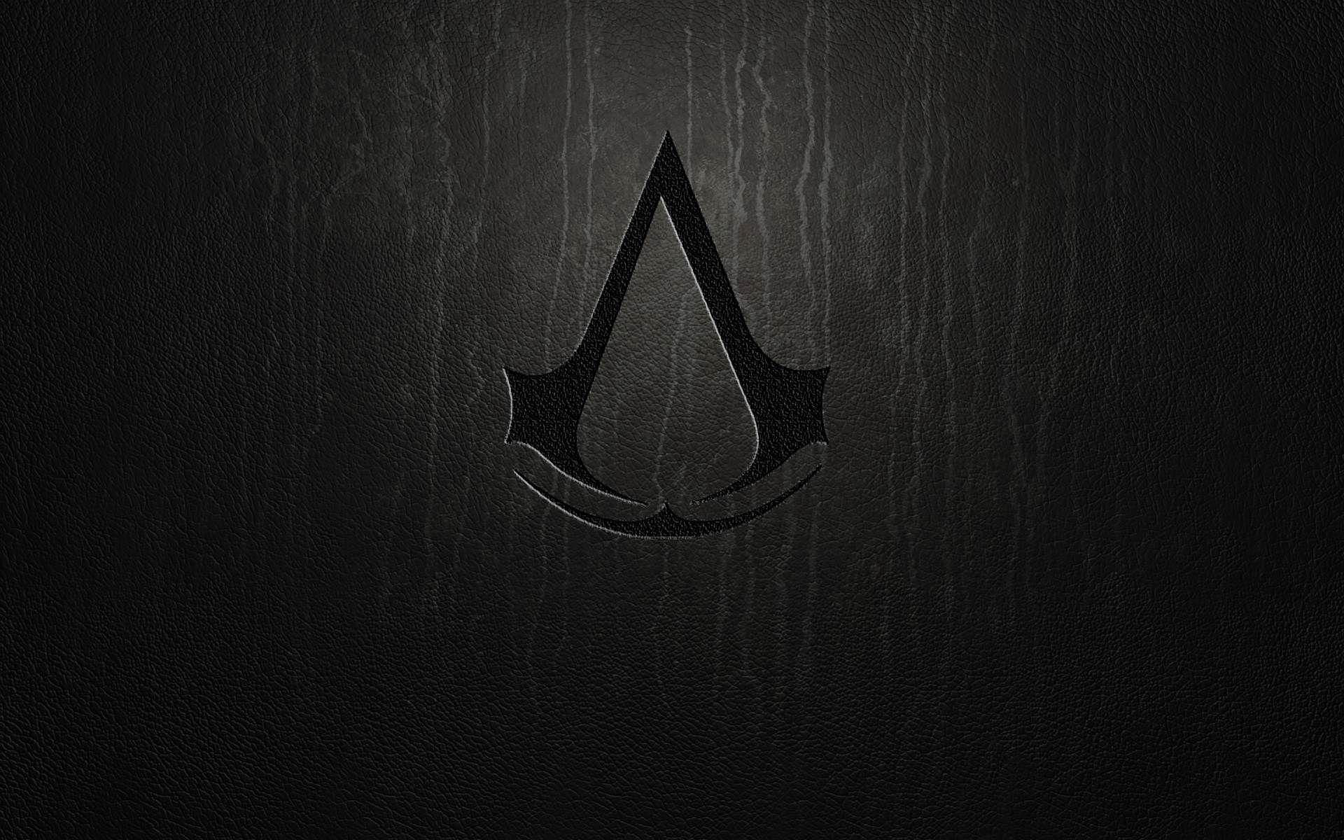 Assassins Creed Hd Wallpapers Wallpaper 1920 1200 Assassins Wallpapers Adorable Wallpaper Assassin S Creed Wallpaper Assassin S Creed Black Assassins Creed