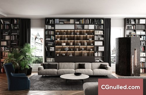 Cgtrader Beinspiration 59 3d Model Download Free 3ds Max After Effects Tutorials In 2020 Interior Residential Design Home Interior Design