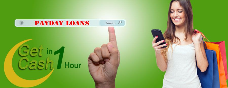Speedy cash payday loans online image 10