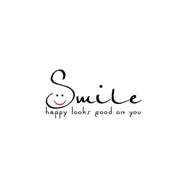Smile Happy Looks Good On You Wordart By Hilleke Digiscrapdepot Com Found On Polyvore Dental Quotes Smile Quotes Positive Quotes