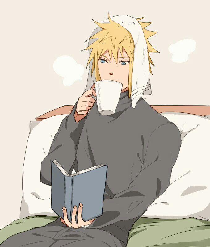 Naruto Shippuden Naruto Shippuden Uragannye Hroniki Minato Multiplikacionnye Illyutracii Naruto Koshachij Risunok