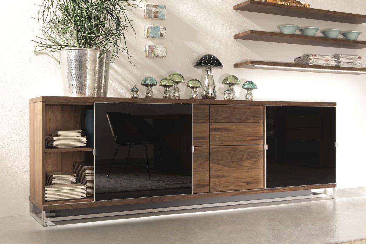 Hulsta Sideboard Huls Die Einrichtung Furniture Hulsta