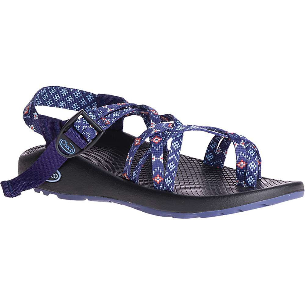 722371e1353a Chaco Women s ZX 2 Classic Sandal in 2019