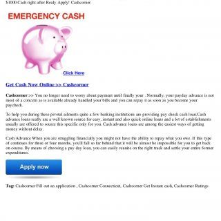Payday loan online 1 hour image 10