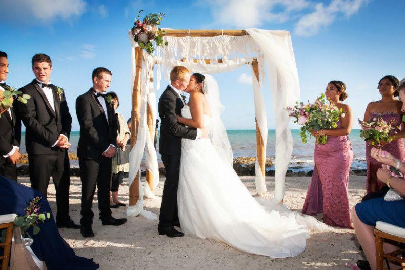 Pin On Best World Wedding Ideas And Decor
