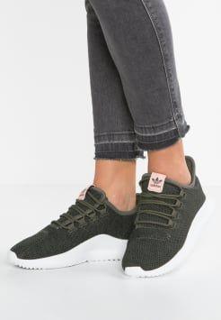 adidas Originals TUBULAR SHADOW Sneaker low mystery