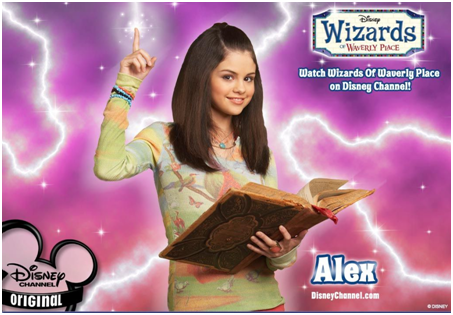 Watch Wizards Of Waverly Place Online Wizards Of Waverly Place Wizards Of Waverly Waverly Place