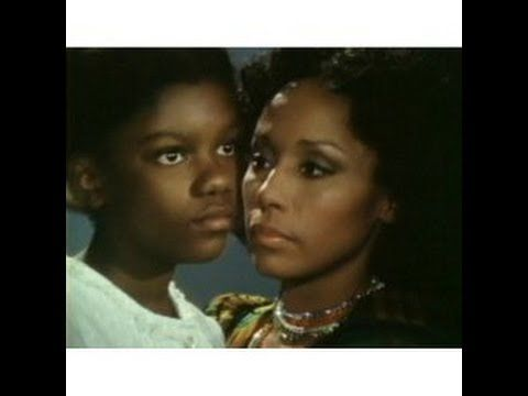 I Know Why The Caged Bird Sings Based On Writer Maya Angelou S Childhood This Story Is About A Young Sing Full Movie The Caged Bird Sings Documentary Movies