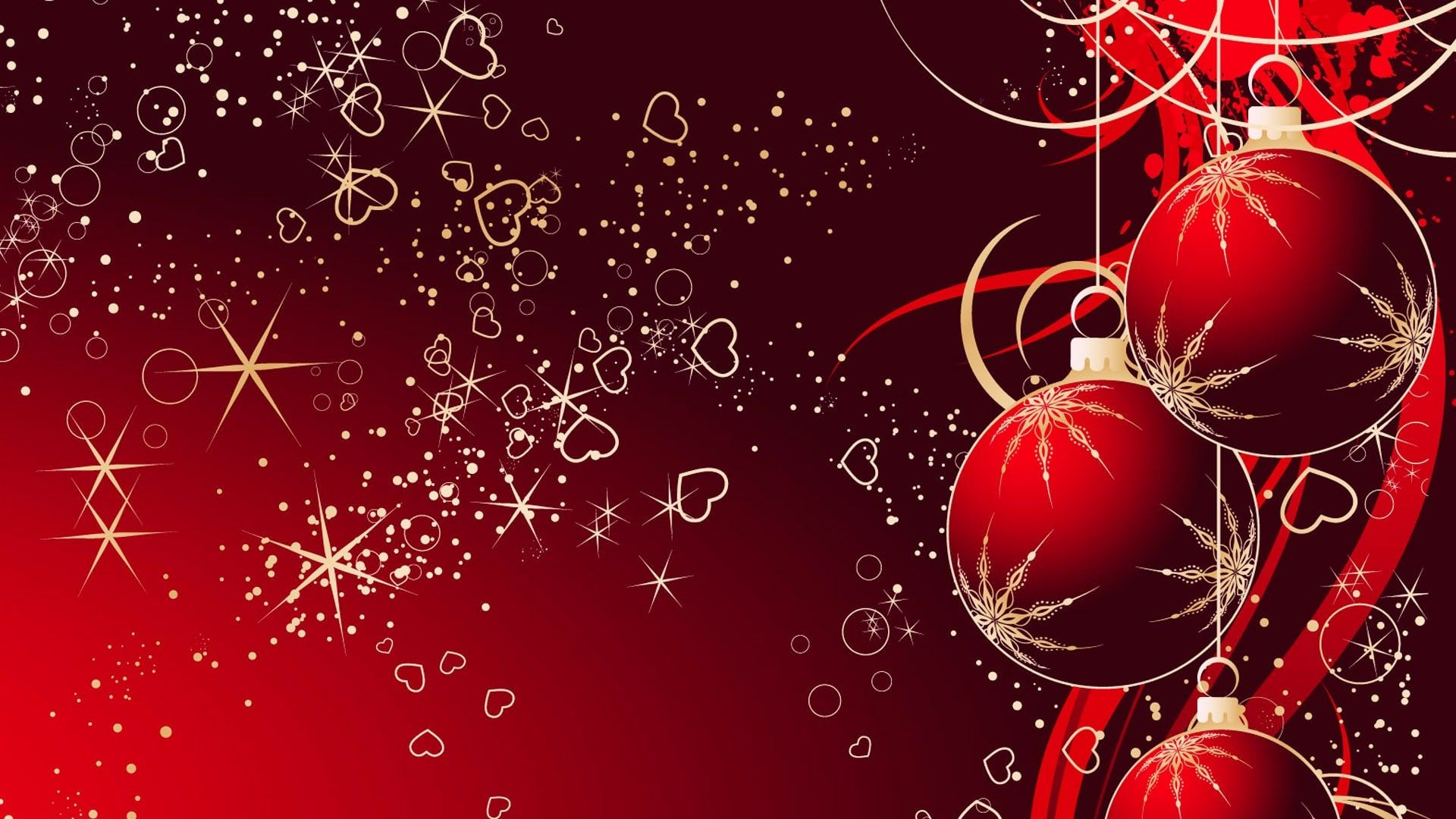 so, here we are with some attractive and amazing christmas wallpaper