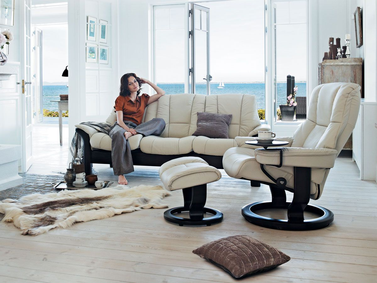 Relax Kensington Meubles En Belgique Selection Meubles Amougies Mobilier Mobilier De Salon
