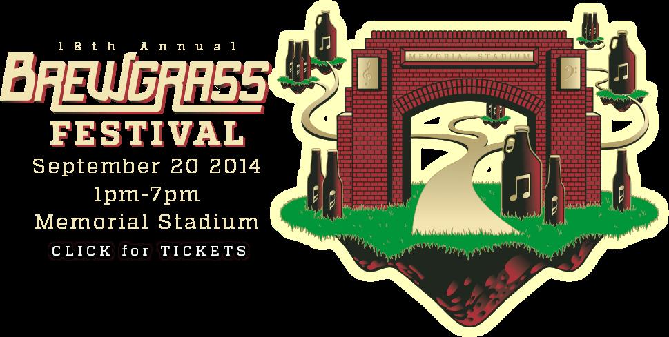 Next Year! Brewgrass Festival Asheville | Festival, Music ...