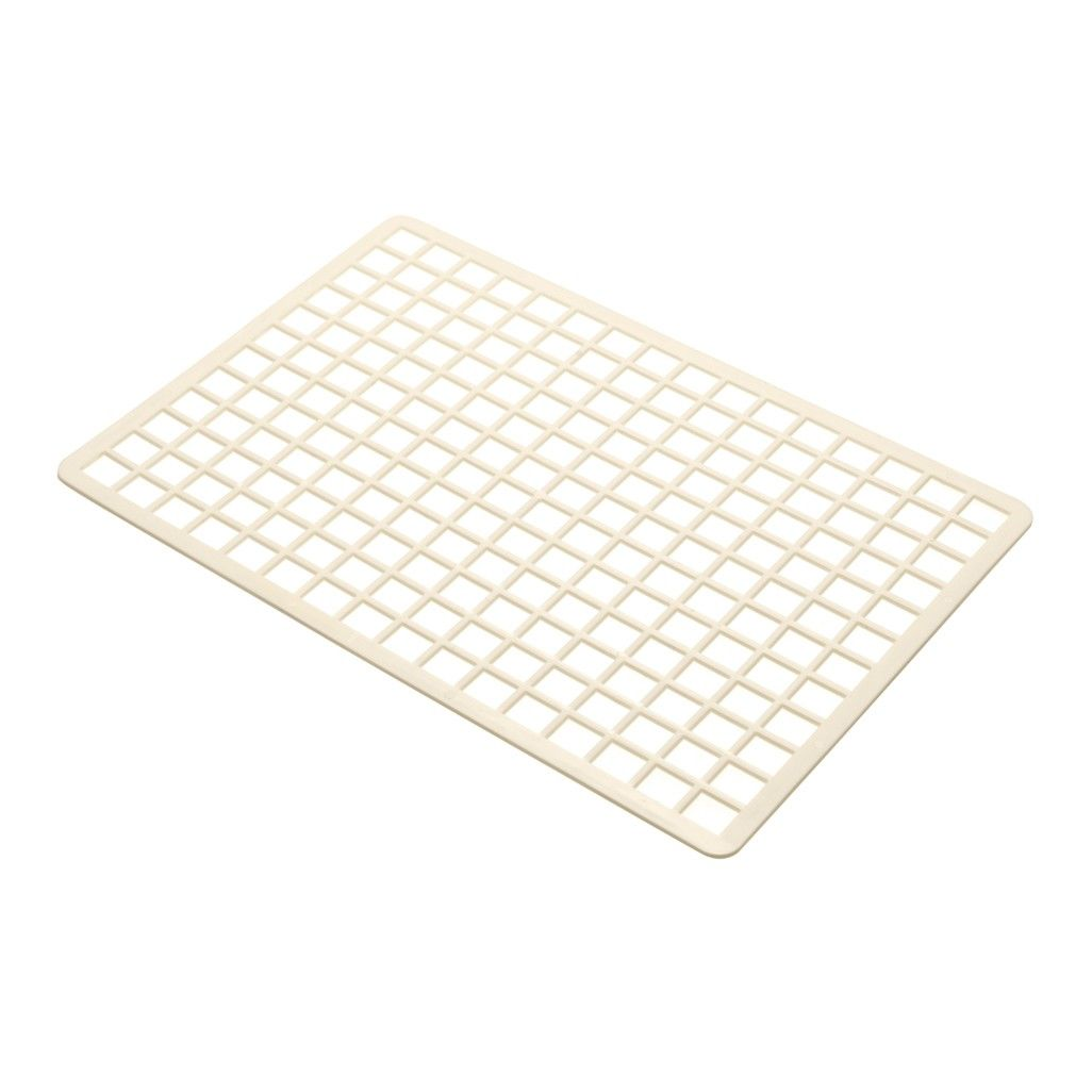 The Plastic Sink Mat Is Ideal For Use In Stainless Steel Sinks To Prevent Scratches It Fits Into Standard Kitchen
