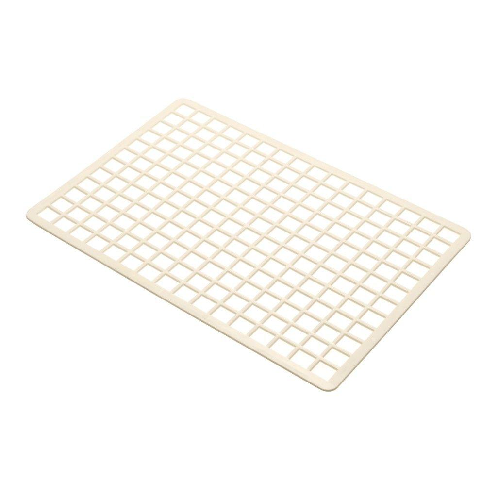 Plastic Sink Mat
