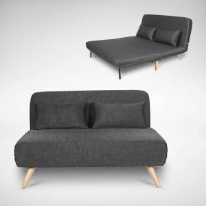 Peace Sofabed V2 Single Sofa Bed Sofa Bed Comfy Sofa
