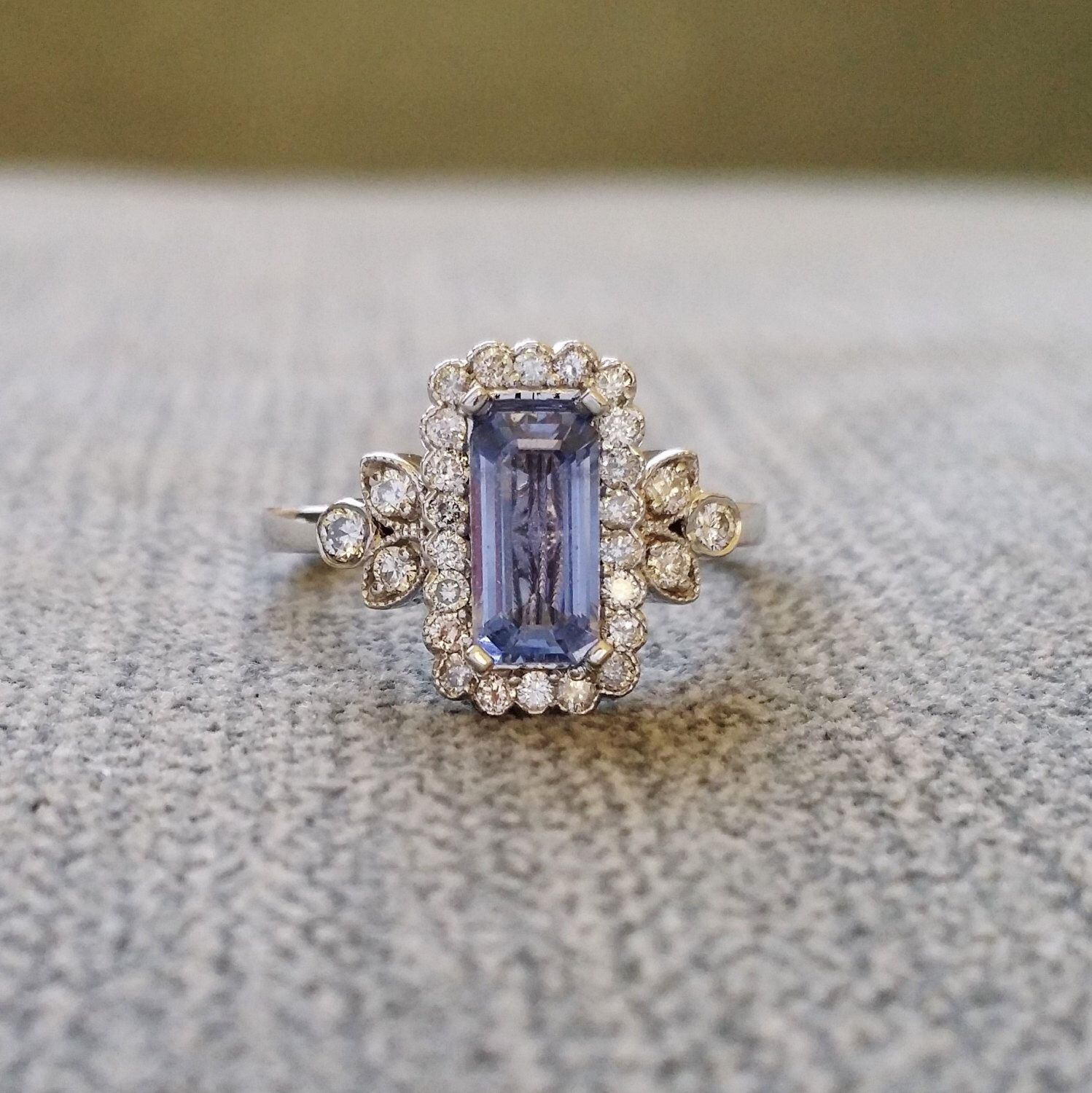 item products jewelry stone light diamond sapphire fine blue jewellery galleria ring