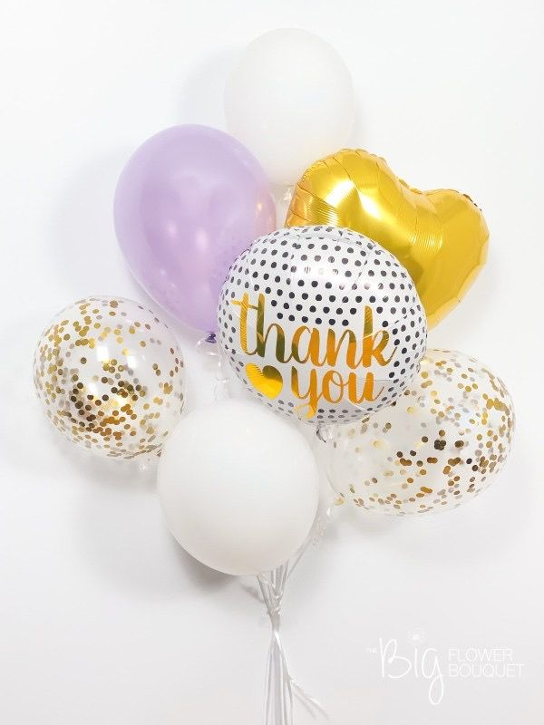 Polka dot and gold thank you, gold confetti and gold heart foil balloons #goldheart #gold #thankyou #confetti #flowerstagram #bigbouquet #bigflowerbouquet #bigflowers #bigflowerarrangement #dailyarrangement #melbournedelivery #bloom #flowerlovers #floweraddict #driedflower #driedflowerareangement #balloons #balloonbouquet #heliumballoon #australian #localbusiness #supportlocal #supportlocalbusiness