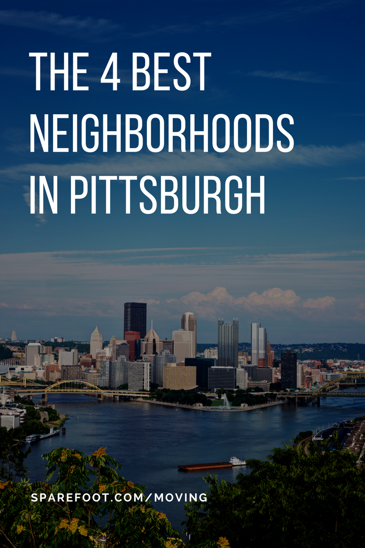 Pin On Pittsburgh Pennsylvania