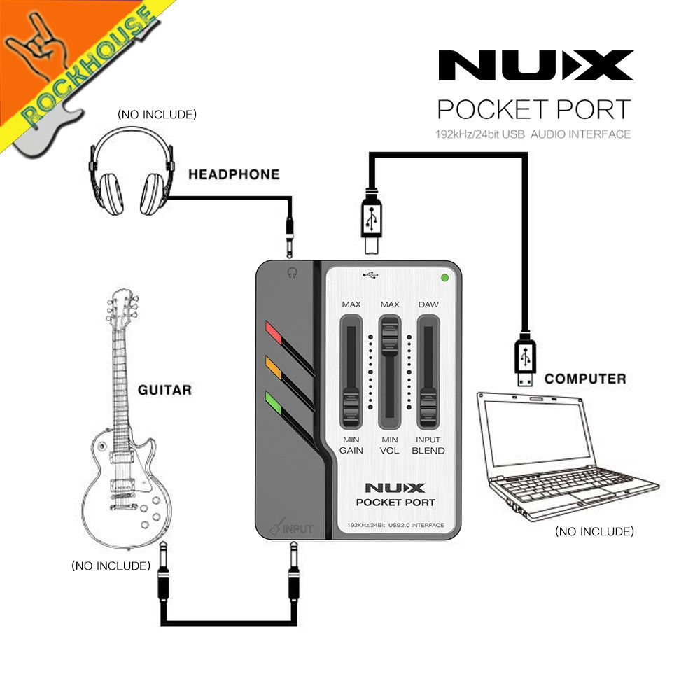 guitar to usb wiring diagram wiring diagram  xbox guitar controller usb wire diagram #10