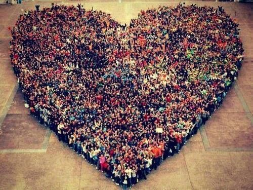 The Power of Togetherness_04