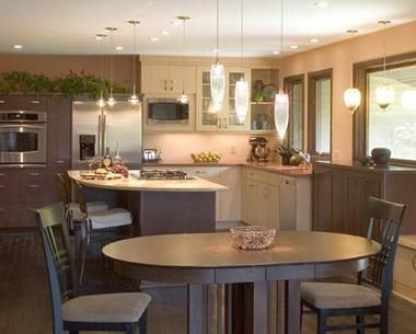 Possible Kitchen Color Mobile Home Pinterest Kitchen Colors - Single wide trailer bathroom remodel