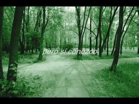 keane - This is the last time (sub. español)