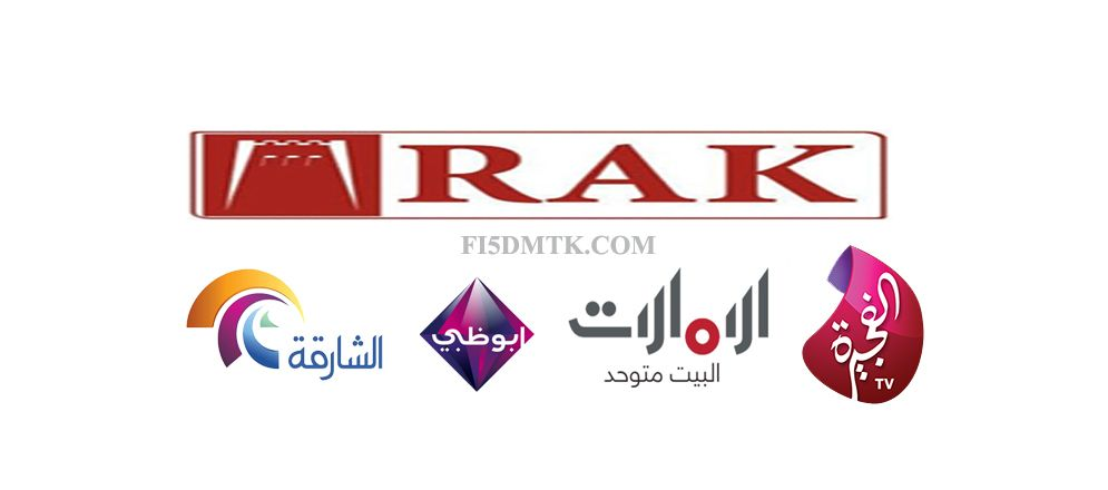 موعد وتوقيت عرض برامج قناة ابوظبي في رمضان 2020 Pandora Screenshot