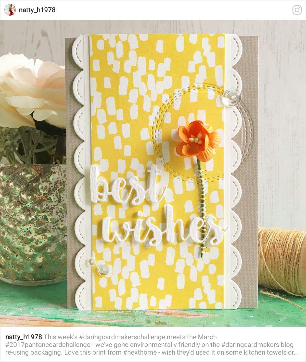 pinyonnie smith on creative cardmaking 1  happy