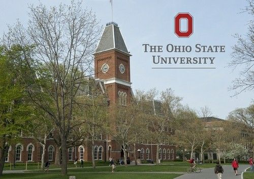 How To Write A Business Essay Find Everything You Need To Know About Ohio State Universitycolumbus  Including Tuition  Financial Aid Student Life Application Info  Academics  More English Language Essays also How To Write A Thesis For A Narrative Essay Pin By Eileen Arnold On Ohio State Buckeyes  Pinterest  Ohio Ohio  Thesis For An Analysis Essay