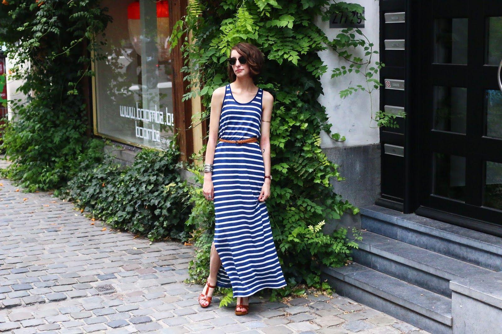 Le blog de Mademoiselle Camille