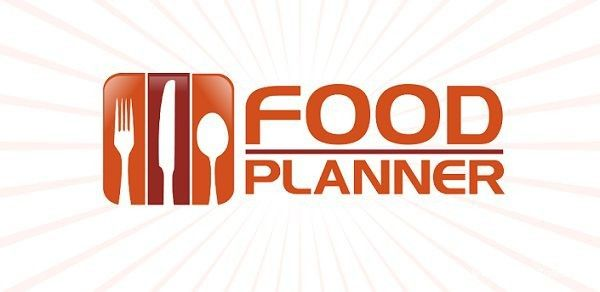 Click on download button below to download Food Planner Pro v4916
