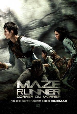 Assistir Maze Runner Correr Ou Morrer Filme Completo Legendado Maze Runner Filmes Filme Maze Runner