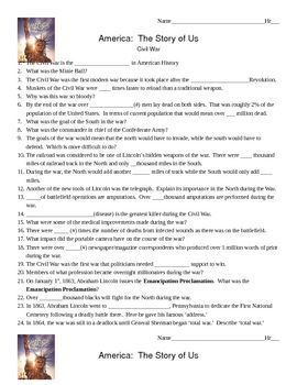 Guide to dating in middle school