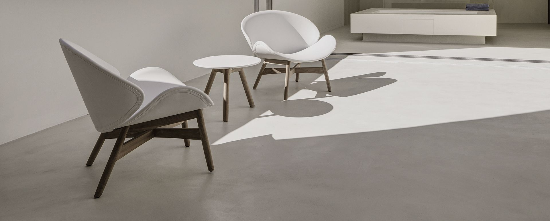 Gloster \'Dansk\', teak wood, artificial leather   Outdoor Furniture ...