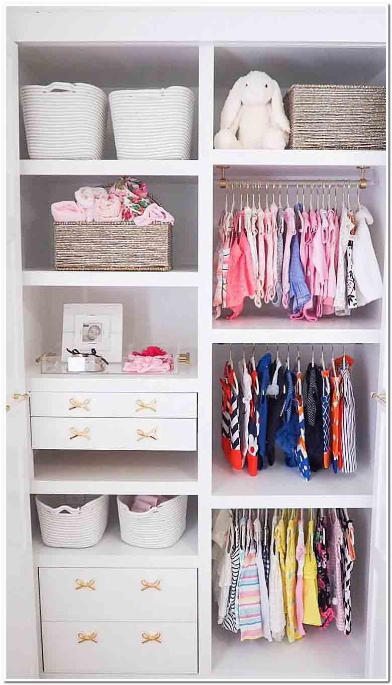 Photo of Kids Decor – Specialty Features for Kids Rooms