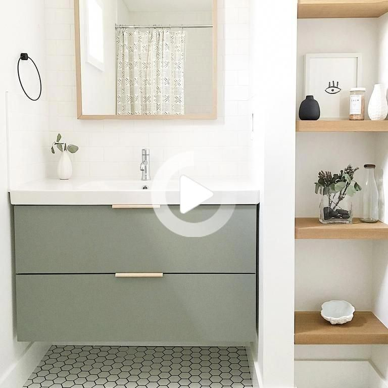 Ikea Morgon Drawers, Replacement Drawers For Bathroom Vanity