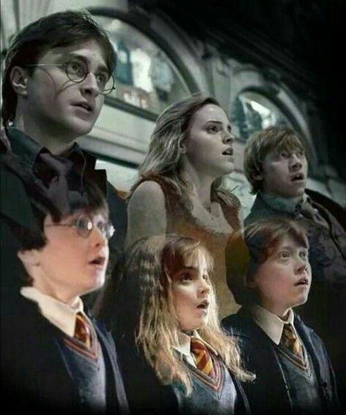 17 Me Gusta 1 Comentarios Harry Potter Latino America Harrypotterlatinoame En Instagram Harry Potter Pictures Harry Potter Tumblr Harry Potter Universal