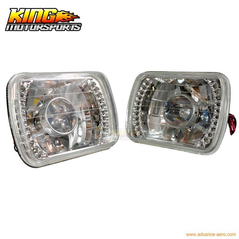 24 70 Buy Here Https Alitems Com G 1e8d114494ebda23ff8b16525dc3e8 I 5 Ulp Https 3a 2f 2fwww Aliexpress Com Led Projector Car Lights Projector Headlights