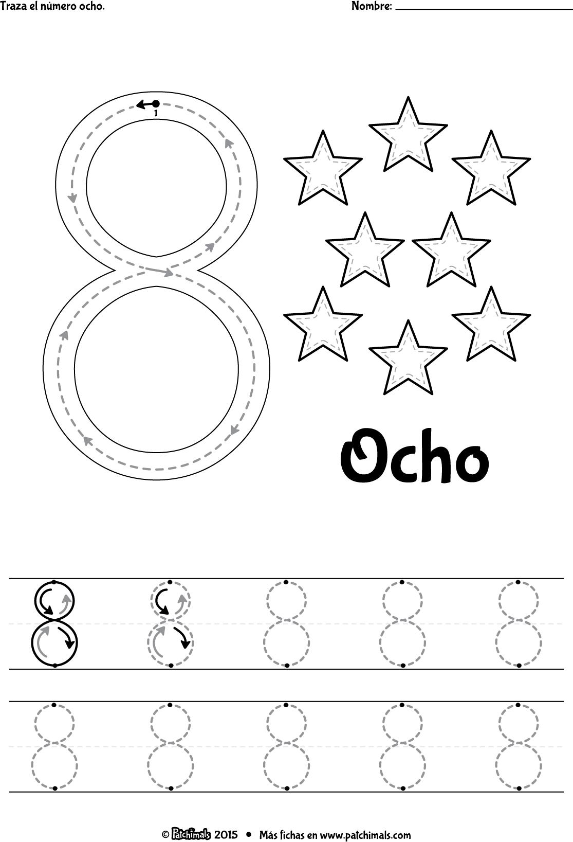 Pin De Araceli En Escuela