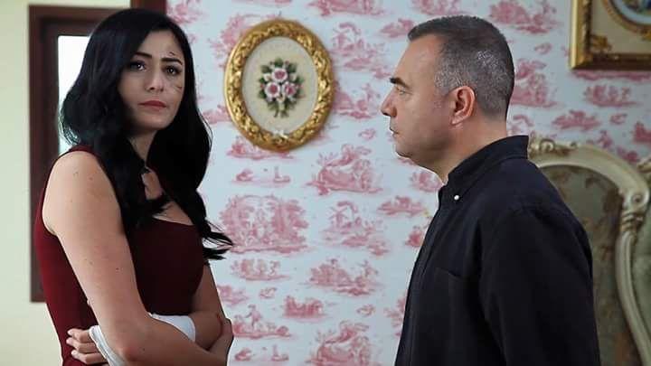 مسلسل قطاع الطرق لن يحكموا العالم 3 الموسم الثالث - الحلقة 25 الخامسة والعشرون مترجمة للعربية HD