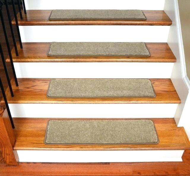 Best Pin On Staircase Colors 400 x 300
