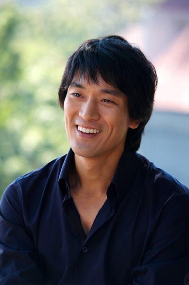 김민준 - Kim Min Jun