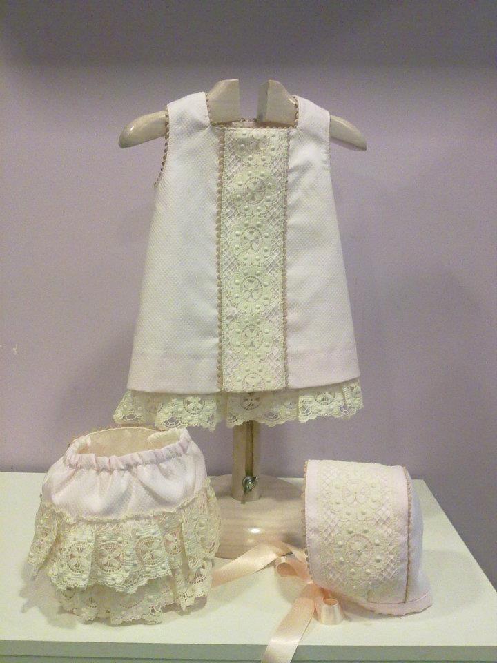 Badum Badero | Vestidos para niñas, Vestidos y Ropa bebe