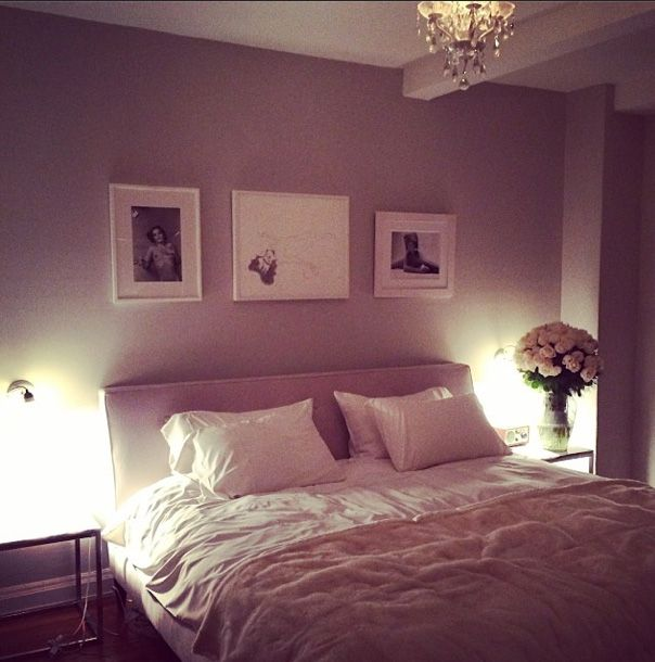 I Need A Apartment: Julia Restoin-Roitfeld Photos