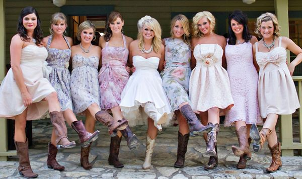 Western Wedding Ideas Reception Would Love The Idea Of The Western Themed Reception With