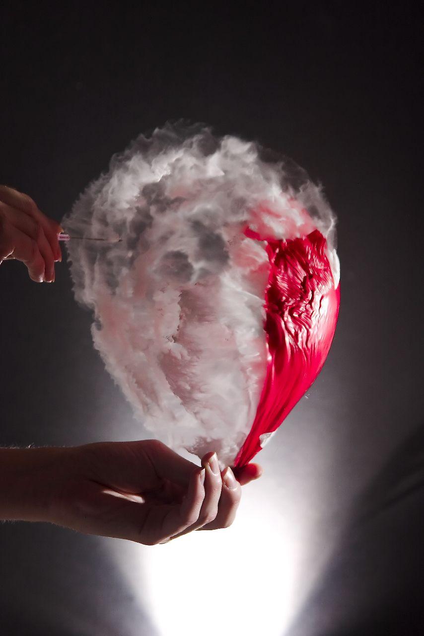 high speed photo balloon test pinterest. Black Bedroom Furniture Sets. Home Design Ideas