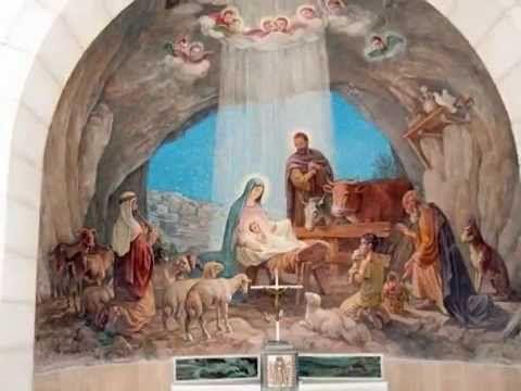 El Tamborilero Villancicos Música De Navidad Arte De Navidad Arte Nativo Navidad Musica